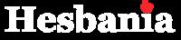 Hesbania VUB Logo